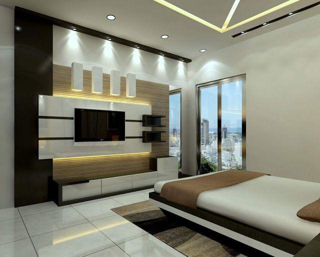 Interior Designer In Thane Interior Design Ideas Indian