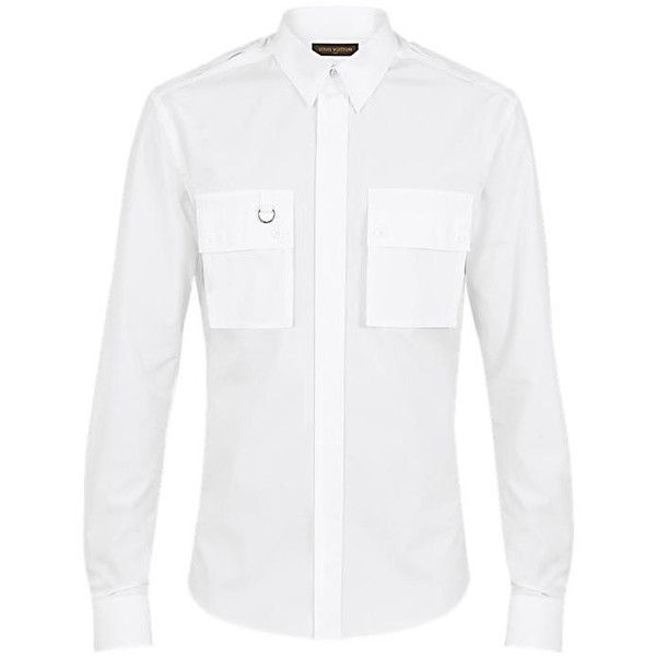 Men's Ready-To-Wear - Browse by Category   LOUIS VUITTON ❤ liked on Polyvore featuring men's fashion, men's clothing, louis vuitton mens clothing, mens clothing, men's apparel, leather mens clothing and polo mens clothing