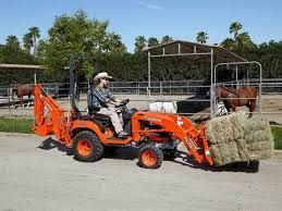 Image result for small tractors for sale