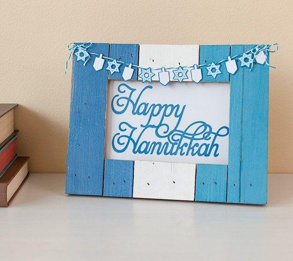 39 best Hanukkahu2013 Cricut DIY Holidays images on Pinterest Easy diy - fresh proper letter format how many spaces