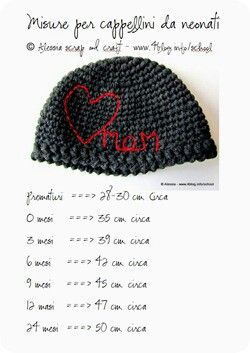 Qi Snowman Hat Pattern Coloring Sheet moreover Diary Of A Wimpy Kid Roderick Character Hat Crochet Pattern also 36700 Ch s De Pois Devoured Fabric White X 10cm further Blog Post 12 furthermore Elmo Party. on crochet hats
