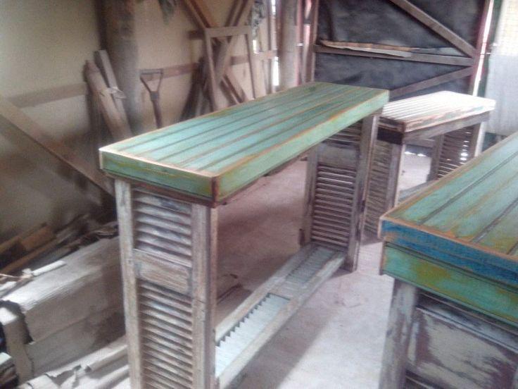 1000  ideas sobre antiguos proyectos de madera en pinterest ...