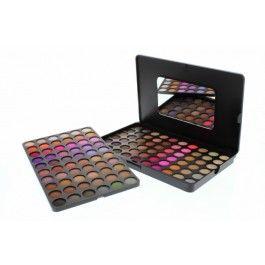 paleta 120 culori, farduri 120 culori, bh cosmetics, make up, makeup, farduri http://www.farduricolorate.ro/ochi/paleta-de-120-de-culori-bh-cosmetics-editia-v.html