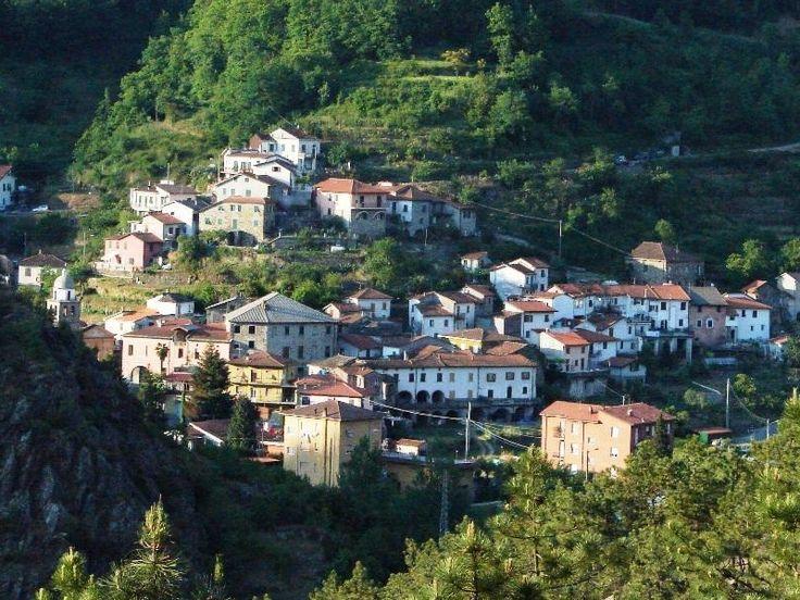 Comune-di-Rocchetta-di-Vara.jpg (800×600)