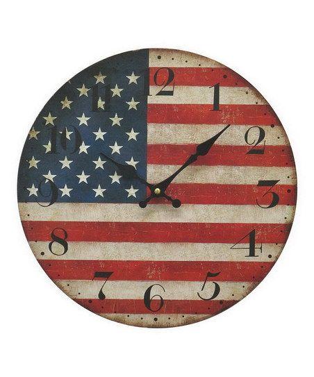 72 Best Time Flies Images On Pinterest Antique Clocks