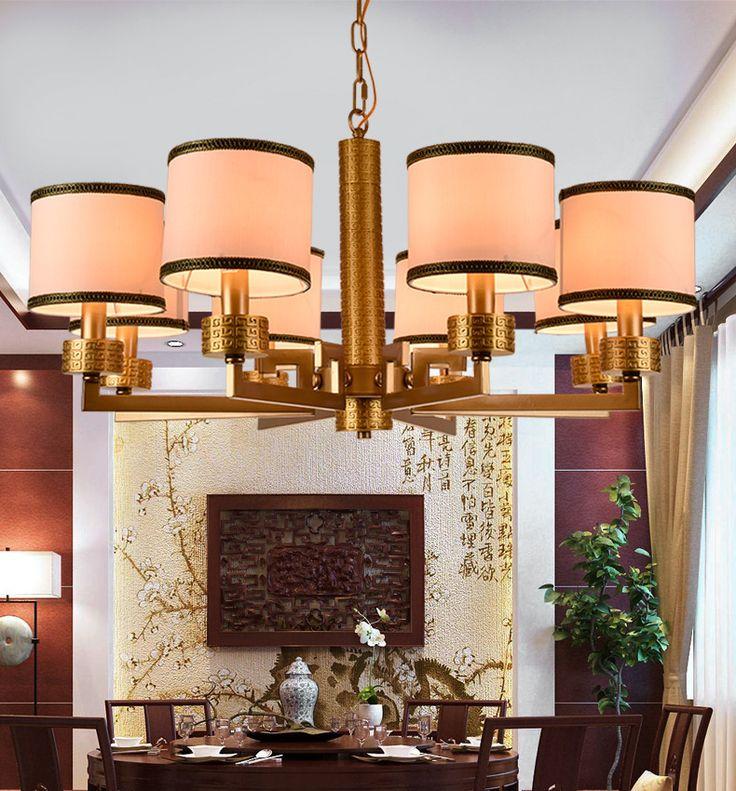 695 best Creative Restaurant Lighting images on Pinterest ...
