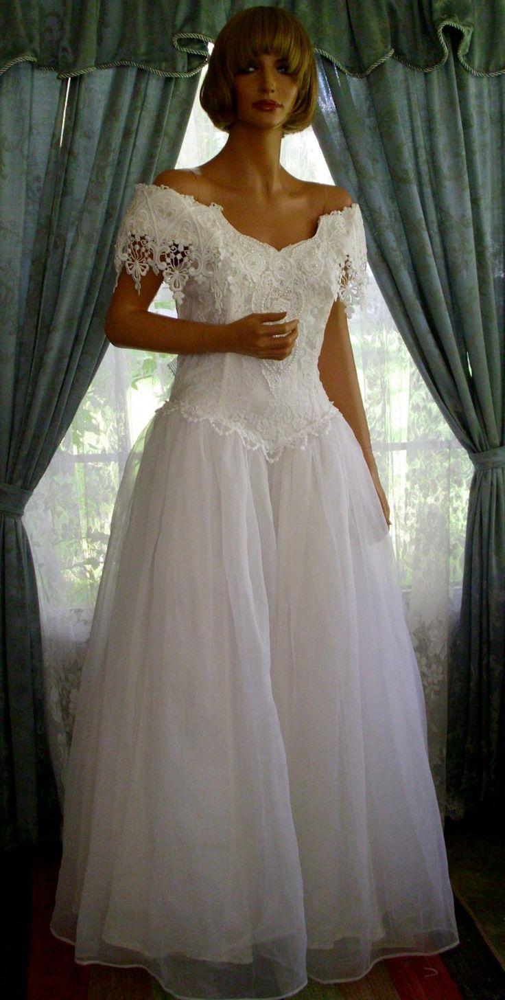 35 Best 1980 39 S Jessica Mc Clintock Dresses Images On
