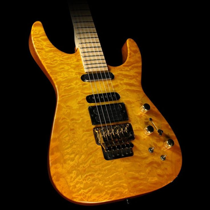 17 Best Images About Jumpin U0026 39  Jackson Guitars On Pinterest