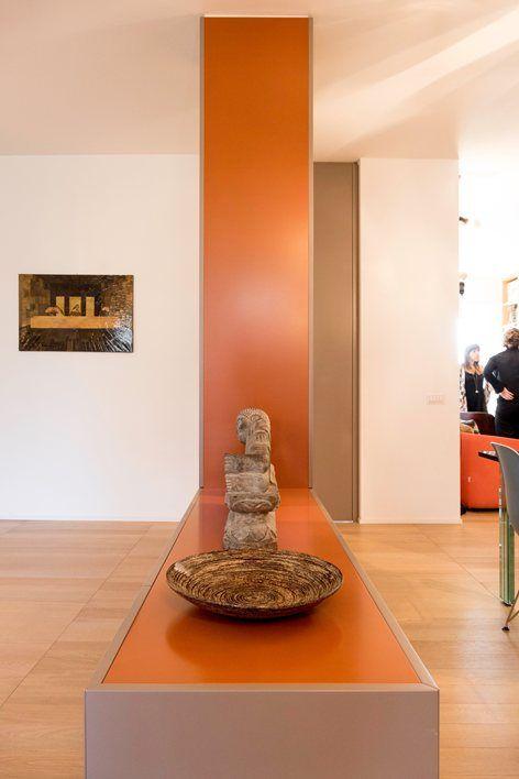 private apartment_SAS, Milano, cristiana vannini