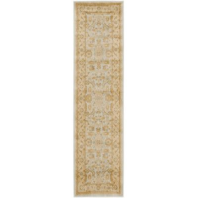 Clair Southwestern Gray Area Rug Area Rugs Rugs