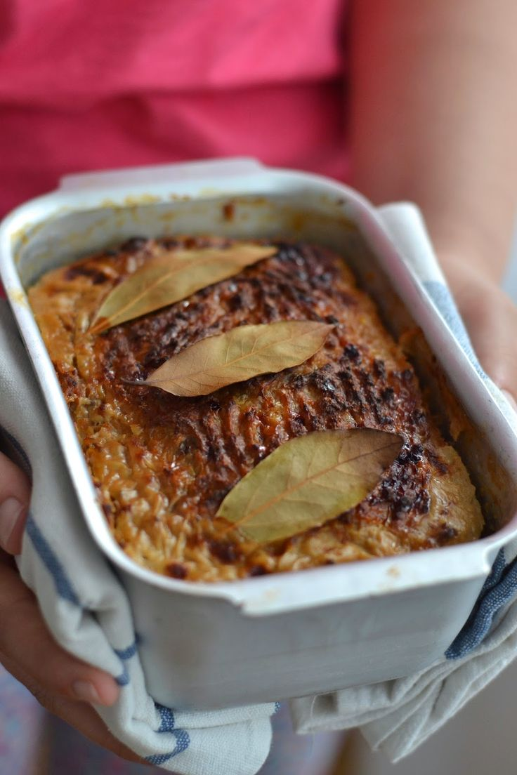 La Cuisine c'est simple: Simple comme un pain de poulet