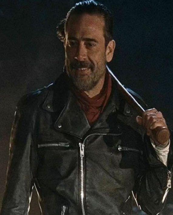 jeffrey-dean-morgan-the-walking-dead-black-jacket-9
