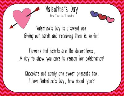The 25 best Valentines day poems ideas – Valentine Cards Poems