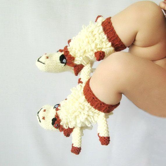 Toddler socks Christmas gift Newborn Baby 1st от mymomsshop1