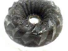 Torta Bulgara