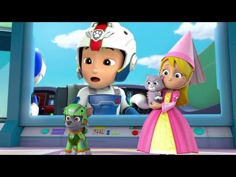Paw Patrol Full Episodes & Cartoon Movies For Kids & Cartoon Games Nick JR , Paw Patrol Games #12 - (More info on: http://LIFEWAYSVILLAGE.COM/movie/paw-patrol-full-episodes-cartoon-movies-for-kids-cartoon-games-nick-jr-paw-patrol-games-12/)