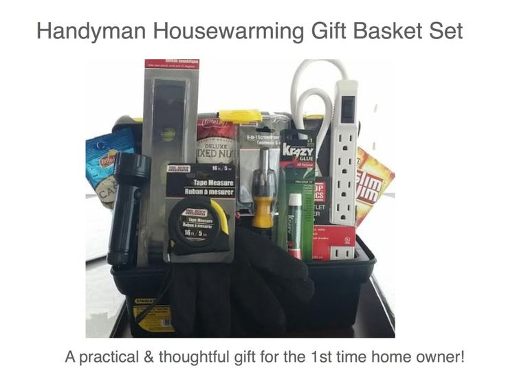 25 best ideas about best gift baskets on pinterest Best housewarming gifts for couples
