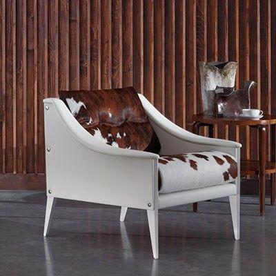 Dezza Poltrona 24 - Gio Ponti Official Store. Available for sale on the Gio Ponti Official Store: http://store.gioponti.org/en/furniture/22-dezza-poltrona-24.html  #design #furniture #armchair #gioponti