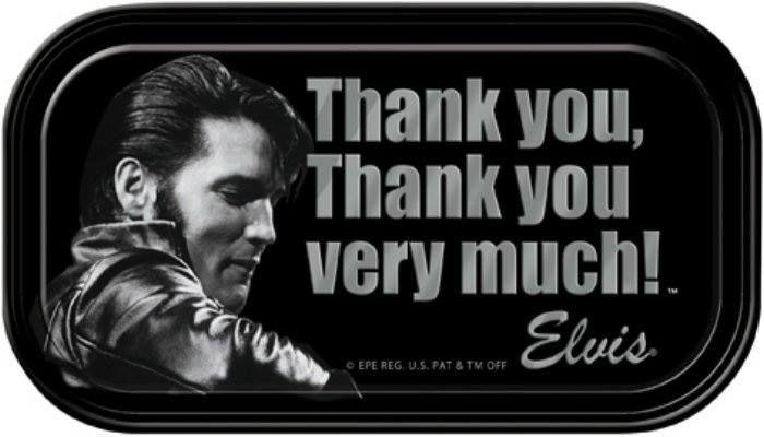 appreciation and elvis memorabilia Elvis presley memorabilia from elvis memories we are proud to have the largest collection of elvis presley memorabilia for sale in the uk.
