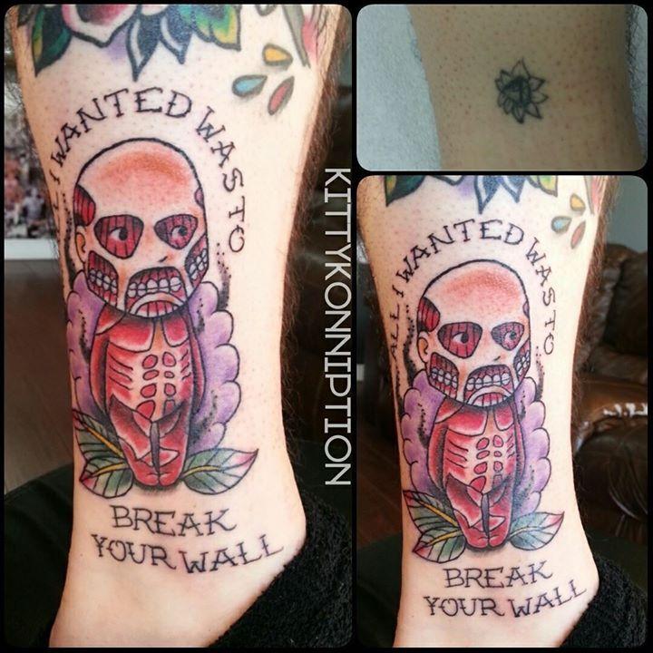 150 best tattoos we do images on pinterest custom art tattoo ink and aliens. Black Bedroom Furniture Sets. Home Design Ideas