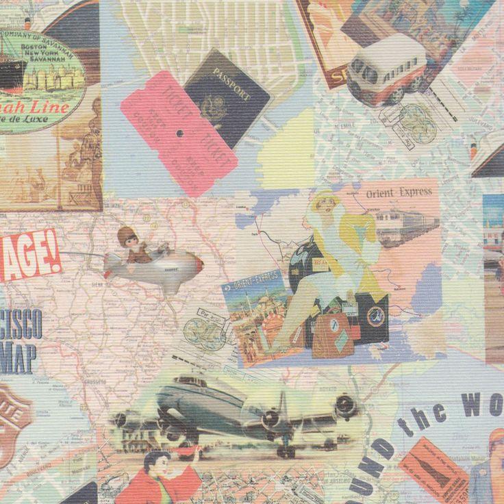 veel vintage afbeeldingen.http://www.papier-royaal.nl/t/1/p/nieuw/nieuw-in-assortiment.html