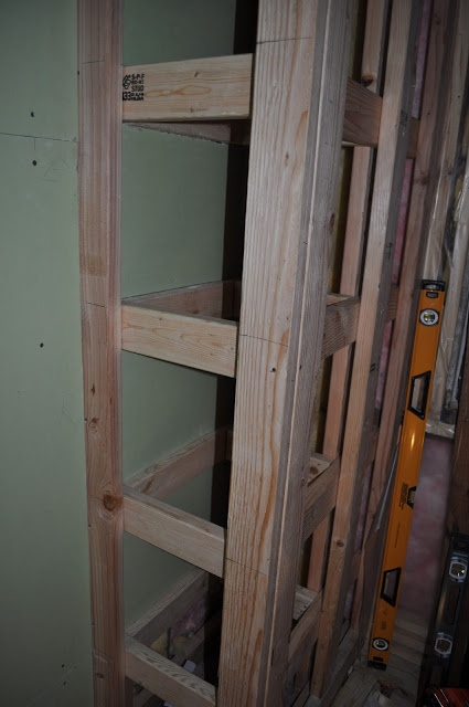 Building a bathroom built in home for all 5 pinterest bathroom cabinets and house