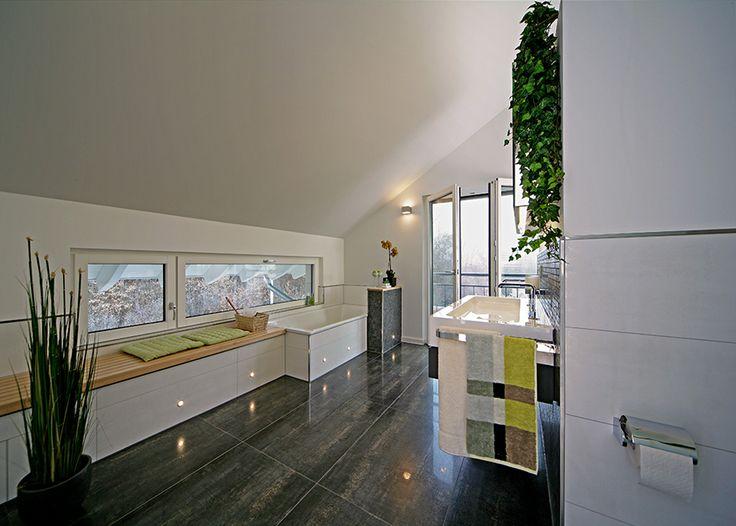 16 besten Haus FUTURE Mannheim Bilder auf Pinterest Essen, Das - badezimmer weis