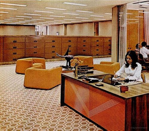 151 best 70s porno disco images on pinterest 1970s 1970s decor and 70s decor. Black Bedroom Furniture Sets. Home Design Ideas