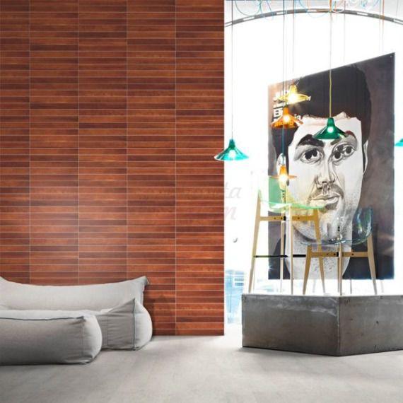 Vives - Zoclo Cercha Caldera 20x50
