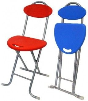 Right Way To Pick The Right And Cheap Option in Portable Folding Chairs