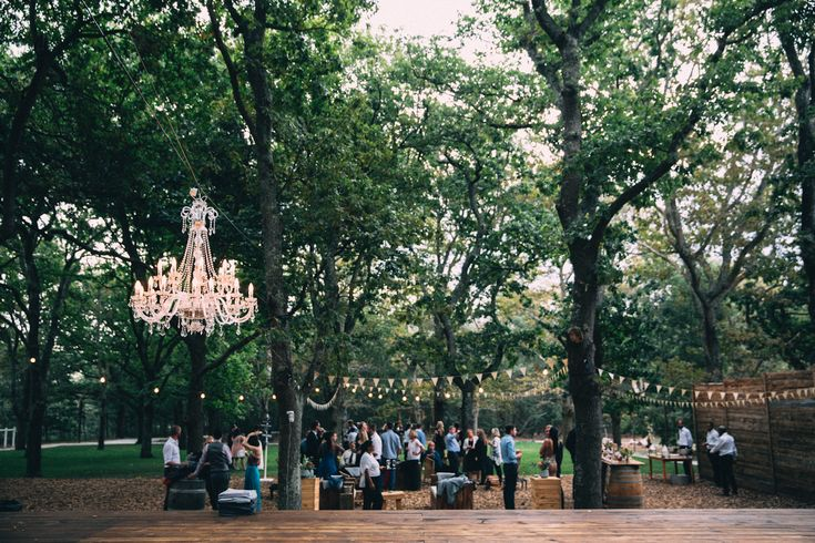 Decor & coordination by creative nook.co.za of Dave & Amanda's wedding at Die Woud