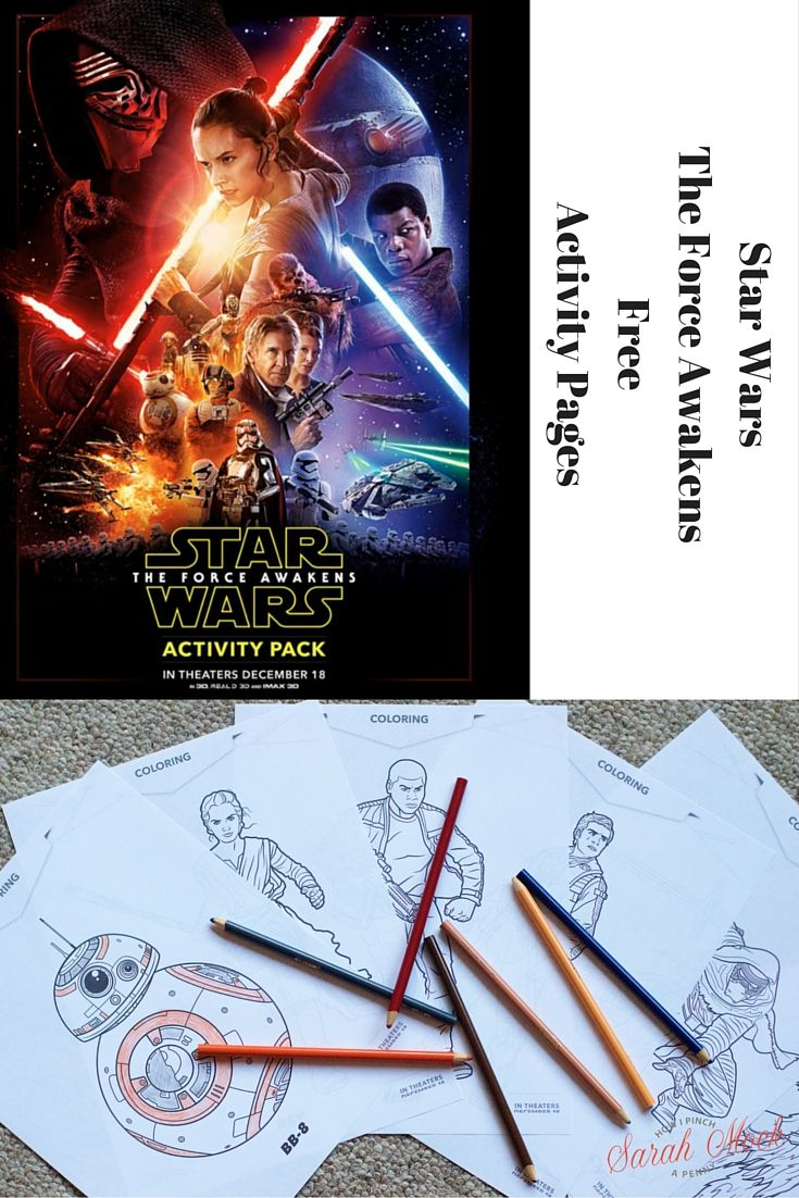 97 best kids colouring images on pinterest coloring books
