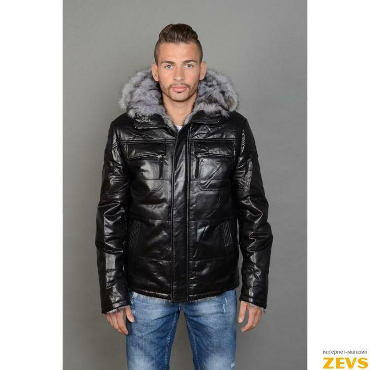 Купить Куртку Пилот В Интернет Магазине