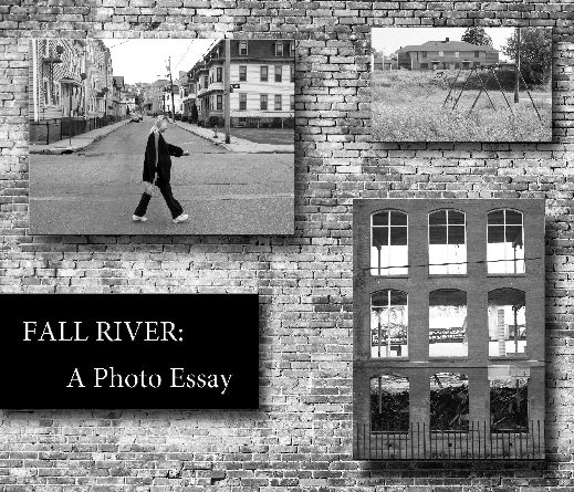 die besten photo essay examples ideen auf adjektiv  my photo essay fall river a photo essay is now available for