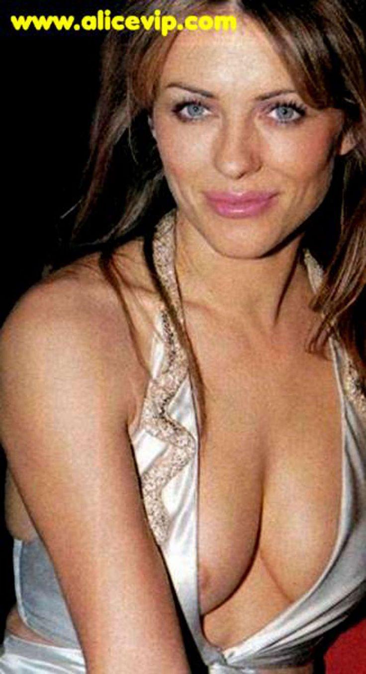 Elizabeth shue naked photos-6596