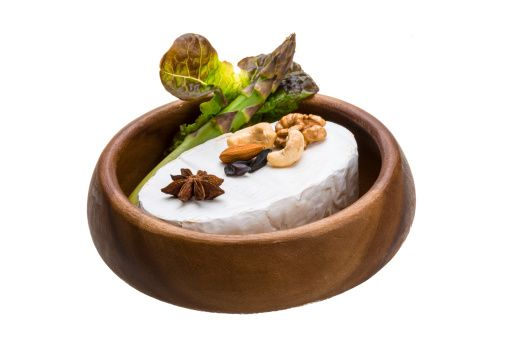 ricetta-formaggio-vegan-anacardi (1)