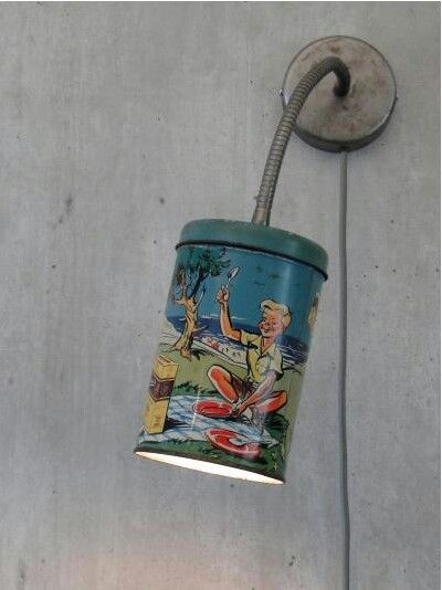 http://www.flowmagazine.nl/goodies/tin-can-light.html