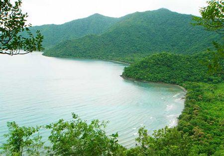 Teluk Saleh