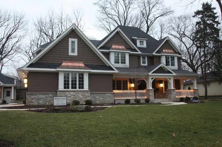 17 best images about opal loves wheaton on pinterest - Attractive zillow home design ...