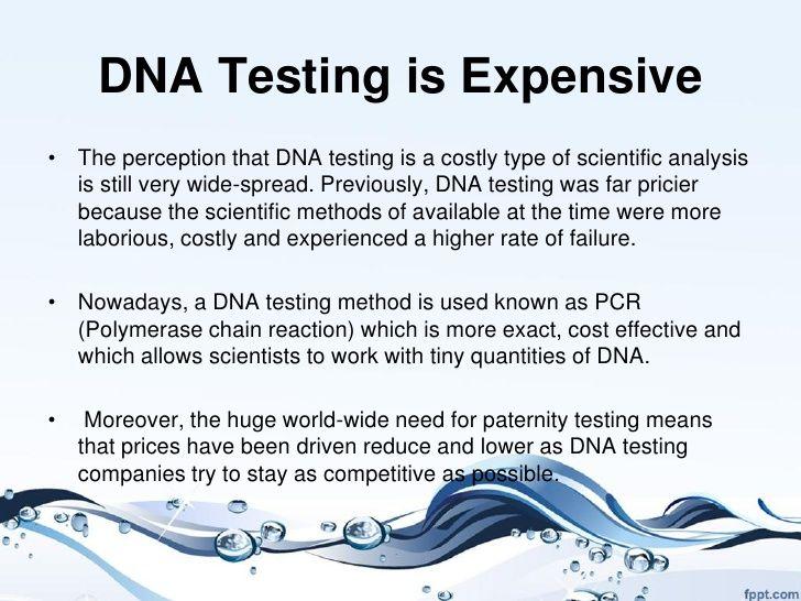 easy-dna-paternity-testing-4-728.jpg?cb=1335917895