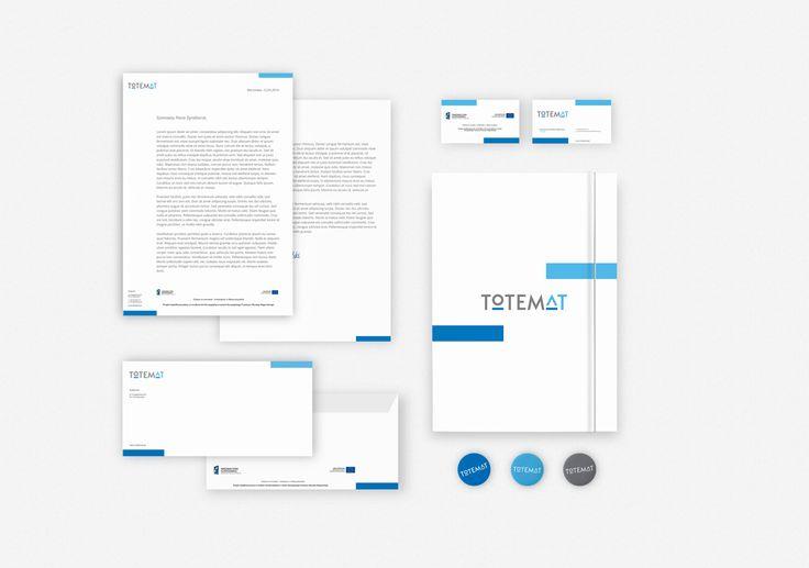 TOTEMAT_ZESTAW.jpg - Google Drive