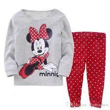 Resultado de imagen para pijamas  para niños