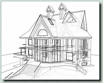 U Shaped Houses furthermore Prefabricated House further Architecture Hotel Plans further Chalet House Plans together with Blog Date 201206. on modern prefabricated home plans