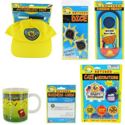 Toys For Retirees : Best toys games gag practical jokes images