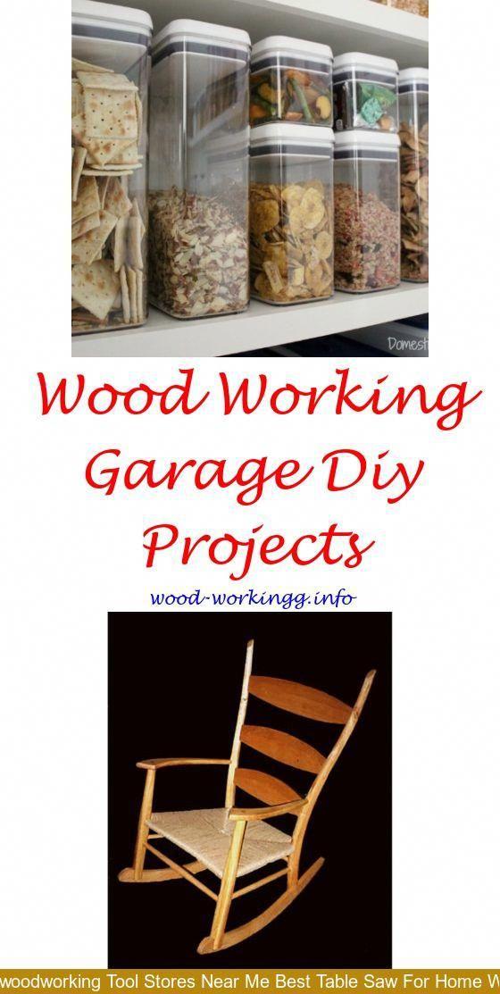 Build Woodworking Workbench Plans Woodcraft Plans Pinterest
