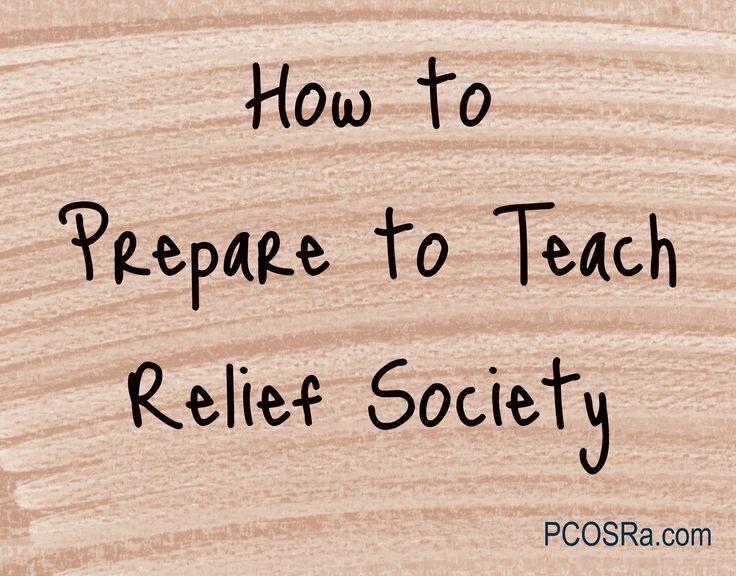 21 best relief society images on pinterest relief for Idea door relief society