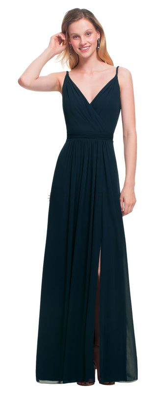 9d1468a71c LEVKOFF Bridesmaid Dress Style 7021
