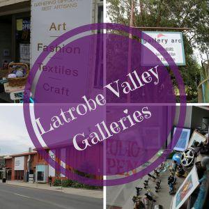 latrobe-valley-galleries