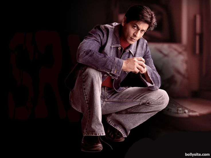 Different Poses For Models | Sharukh Khan modeling pose | Shahrukh Khan | Bollywood Actor Indian ...