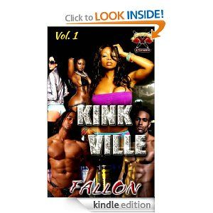 Kinkville an E-Soap Opera Follow Meka, Izmir, Morgan, Dyce and Anton through crazy schemes, wild sex, adultery, deceptions, fist-fights & murder in their upper crust community in the heart of Atlanta. Here, these neighbors are off the chain with ratchetness so real you'll feel like you're right there! They say poor folks don't know how to act, mm well take a roll with the rich in this E-Opera and see why DRAMA is now a 5 digit zip code.